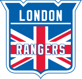 London Rangers Hockey Club